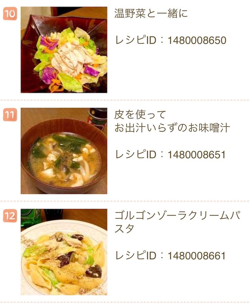 f:id:naoki-0925:20190813014227j:image