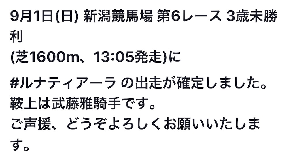 f:id:naoki-0925:20190829185926j:image