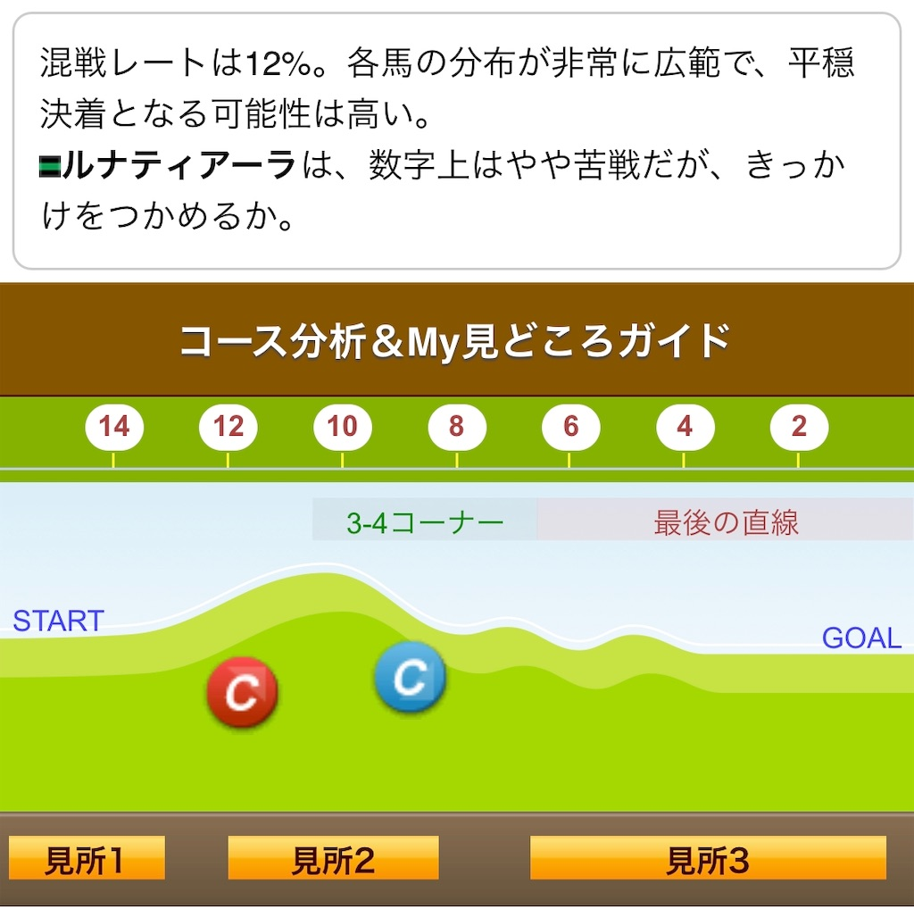 f:id:naoki-0925:20190901130946j:image