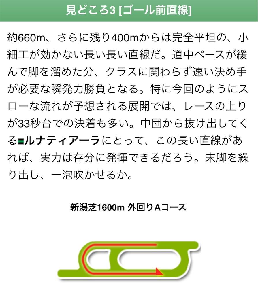 f:id:naoki-0925:20190901131007j:image