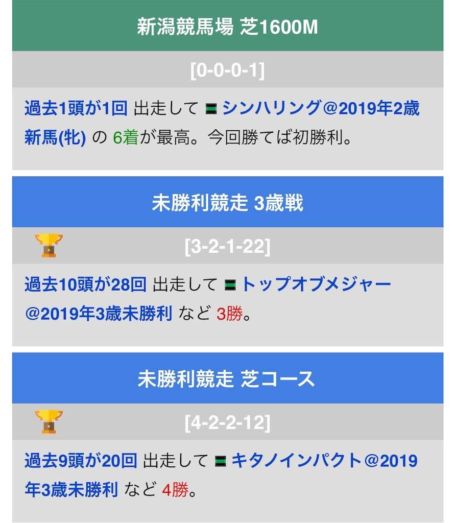 f:id:naoki-0925:20190901131046j:image