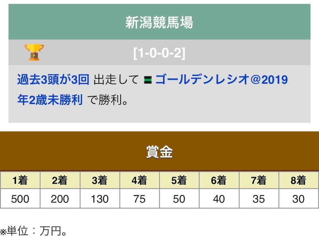 f:id:naoki-0925:20190901131053j:image