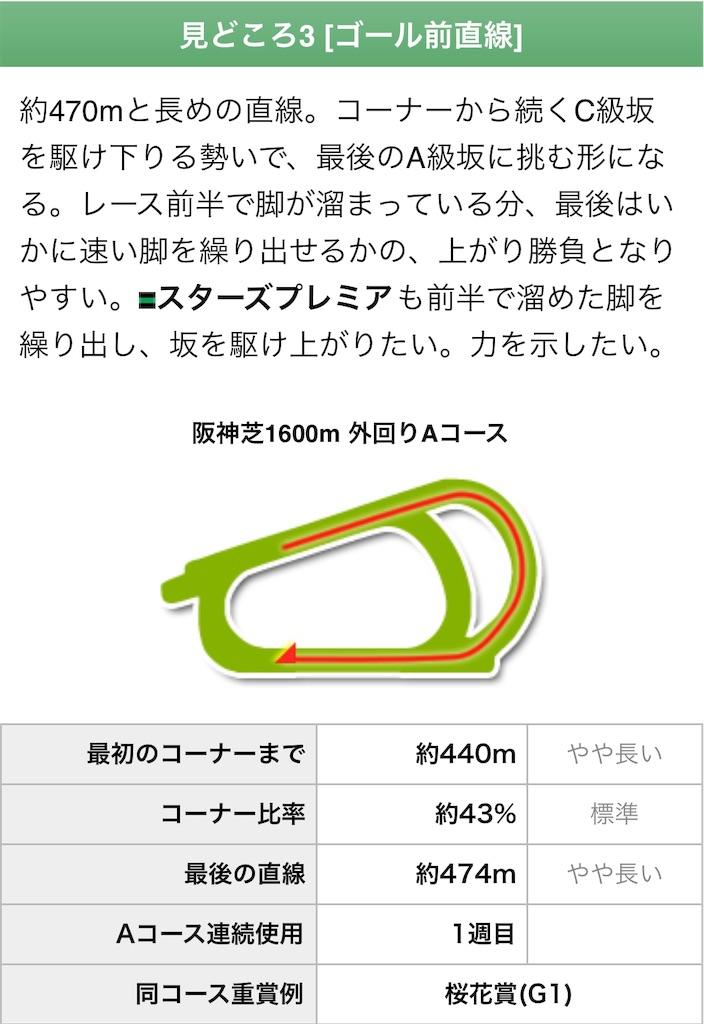 f:id:naoki-0925:20190906174248j:image