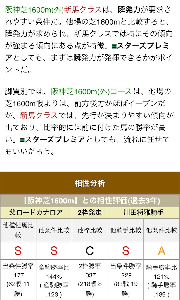 f:id:naoki-0925:20190906174304j:image