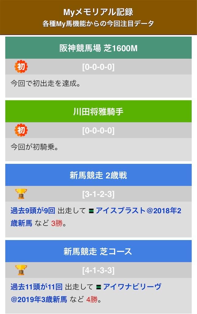 f:id:naoki-0925:20190906174314j:image