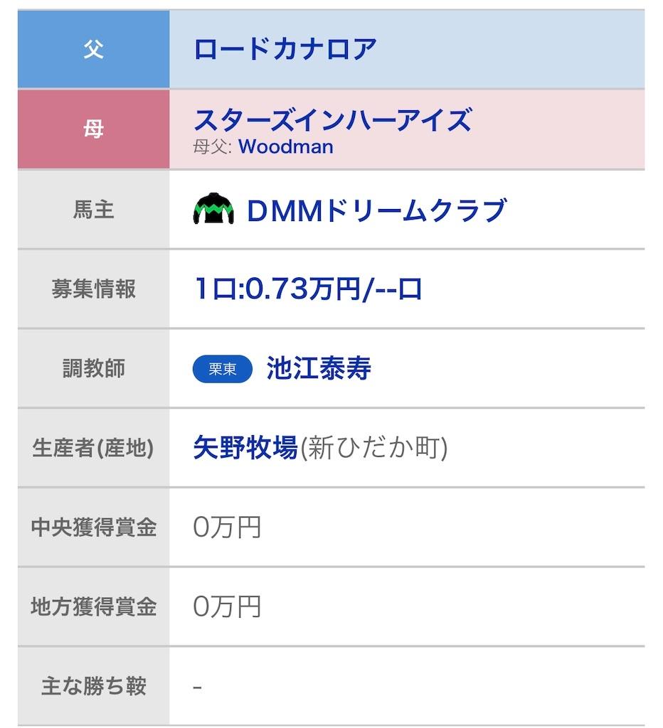 f:id:naoki-0925:20190906180112j:image