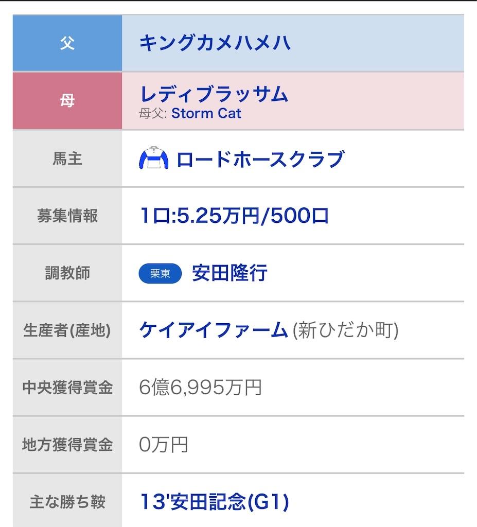 f:id:naoki-0925:20190906180124j:image