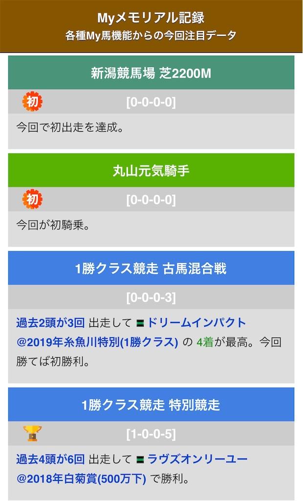 f:id:naoki-0925:20191007031520j:image