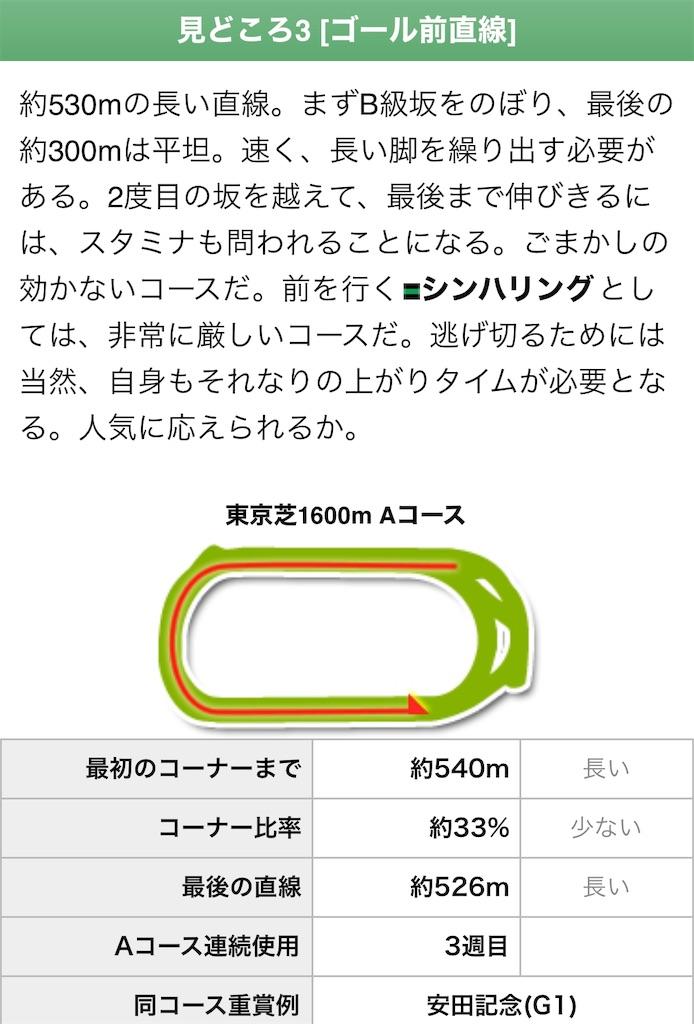f:id:naoki-0925:20191018174712j:image