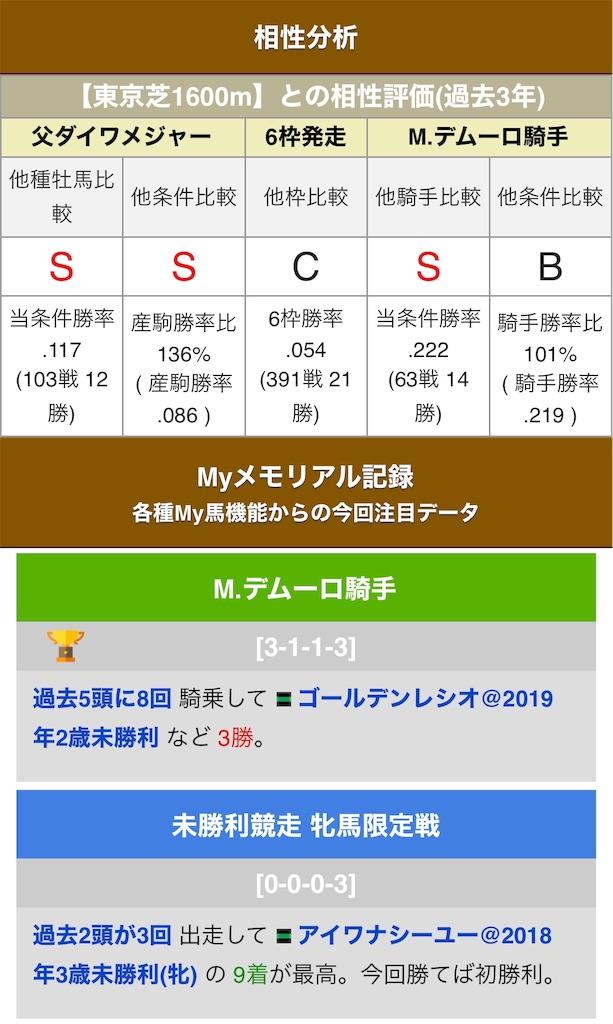f:id:naoki-0925:20191018174724j:image