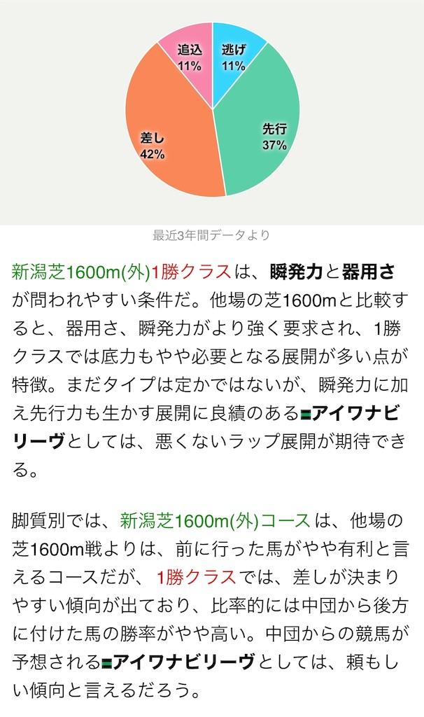 f:id:naoki-0925:20191018180855j:image