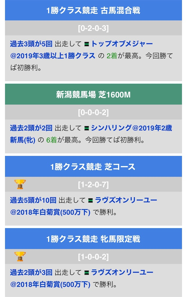 f:id:naoki-0925:20191018180909j:image