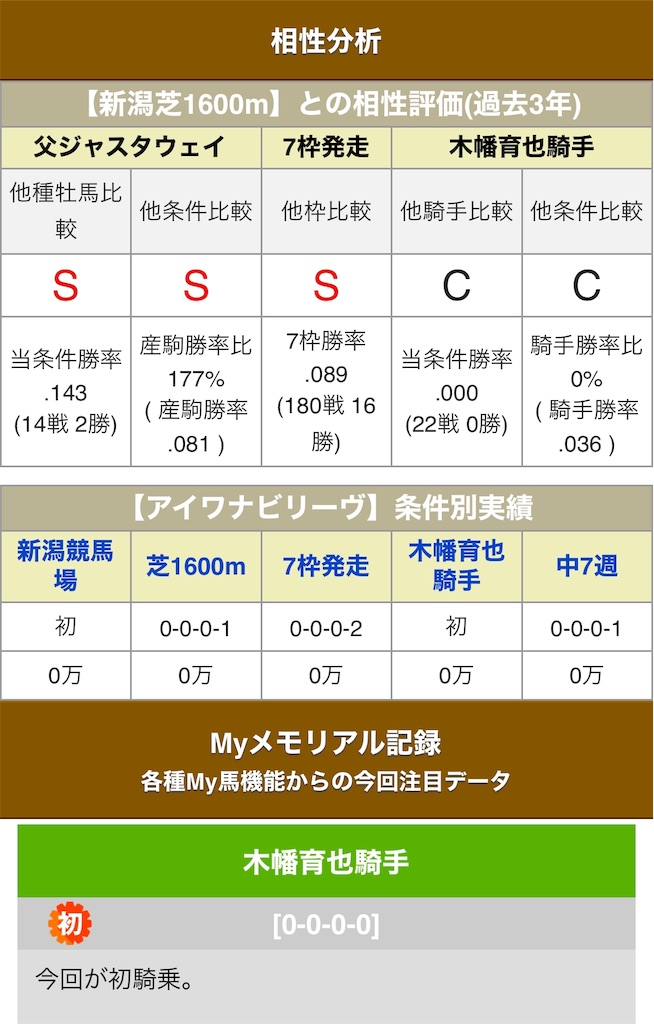 f:id:naoki-0925:20191018180924j:image