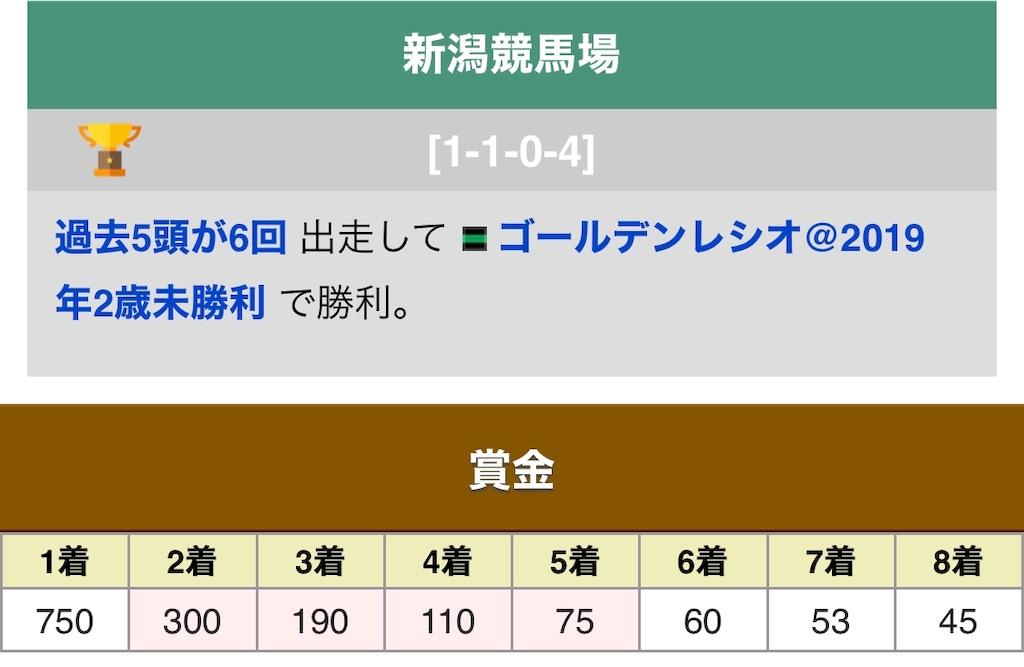 f:id:naoki-0925:20191018180935j:image