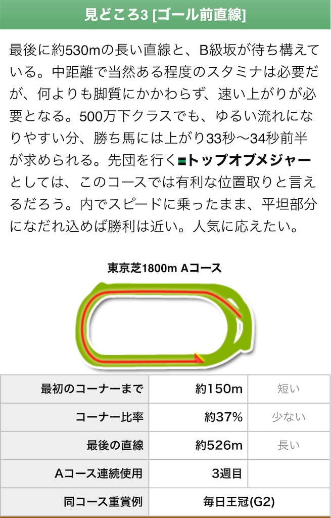 f:id:naoki-0925:20191020182629j:image