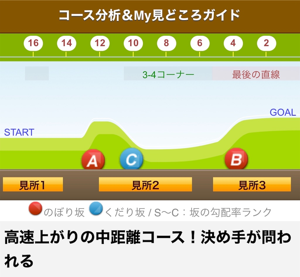 f:id:naoki-0925:20191028003902j:image