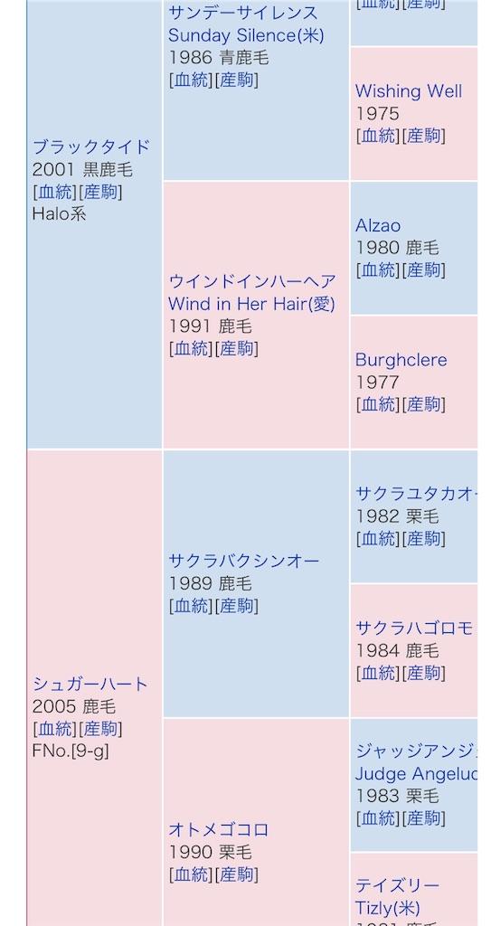 f:id:naoki-0925:20191028004226j:image