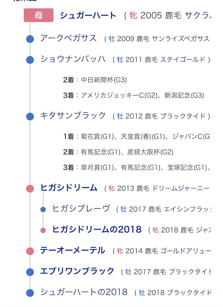 f:id:naoki-0925:20191028004230j:image
