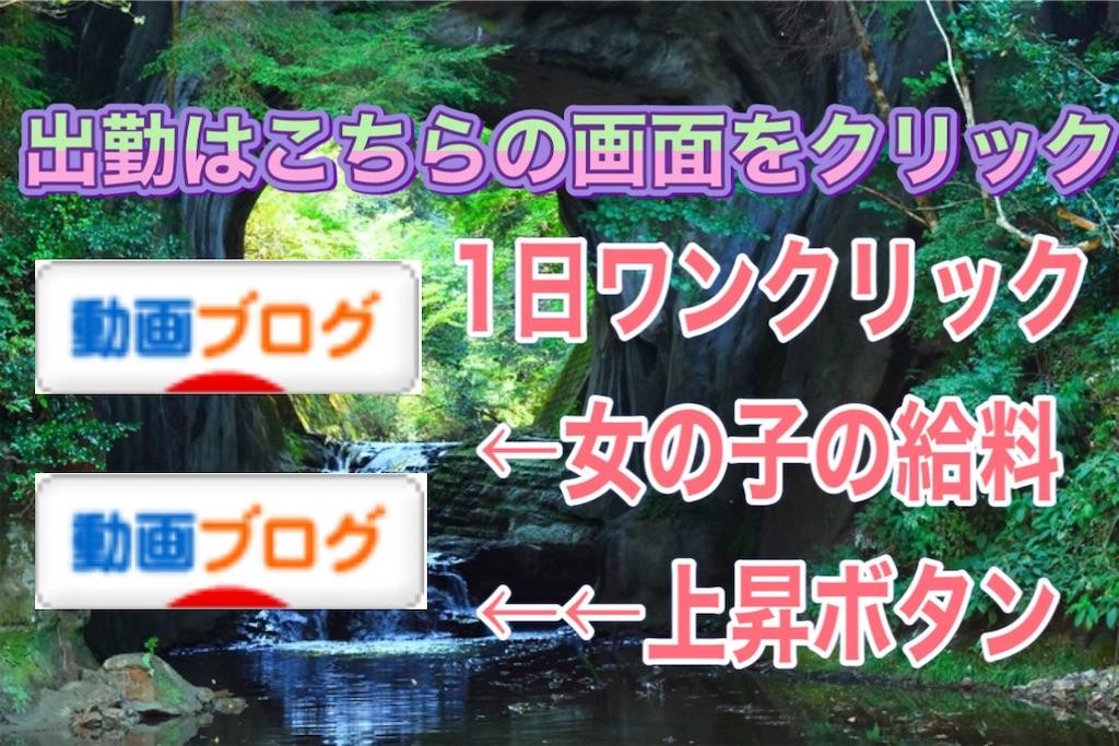 f:id:naoki-0925:20200529185143j:image