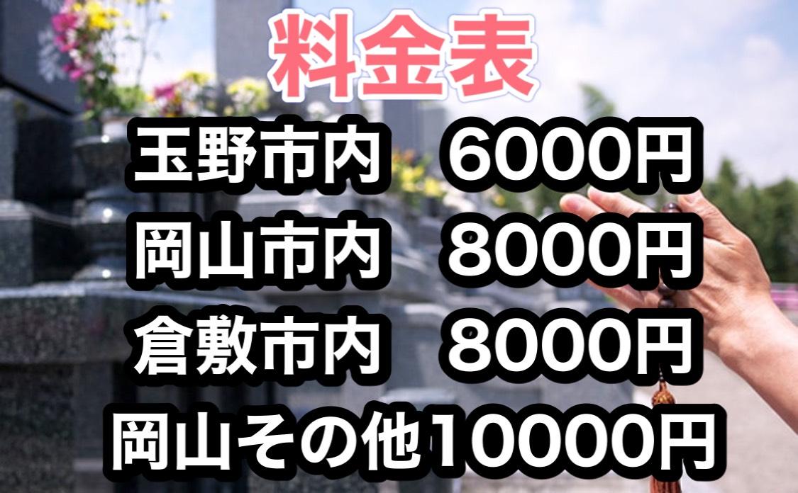 f:id:naoki-0925:20200615001716j:plain