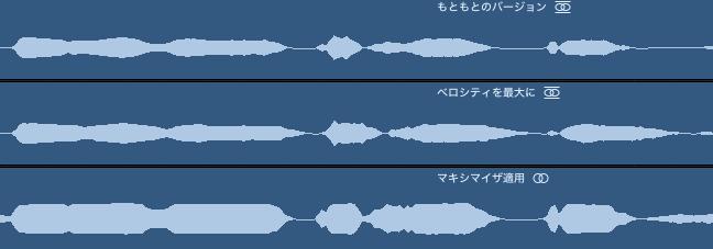 f:id:naoki-horiuchi:20170709152450p:plain