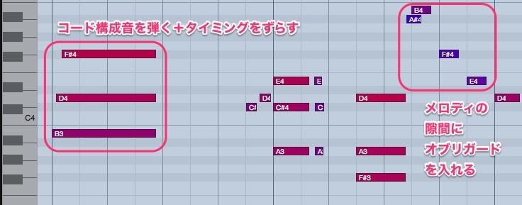 f:id:naoki-horiuchi:20171126203925j:plain