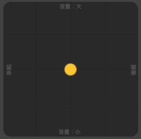 f:id:naoki-horiuchi:20171216235428p:plain