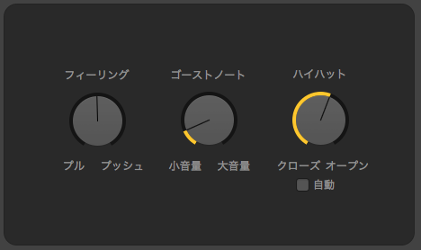 f:id:naoki-horiuchi:20171217011726p:plain
