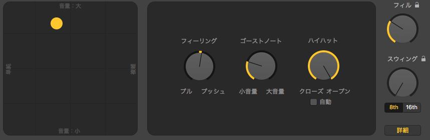f:id:naoki-horiuchi:20171221220729p:plain