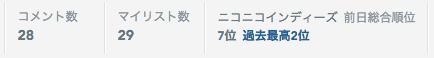 f:id:naoki-horiuchi:20171225220946p:plain