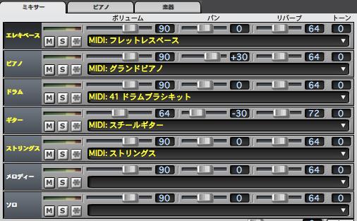 f:id:naoki-horiuchi:20180802230254p:plain