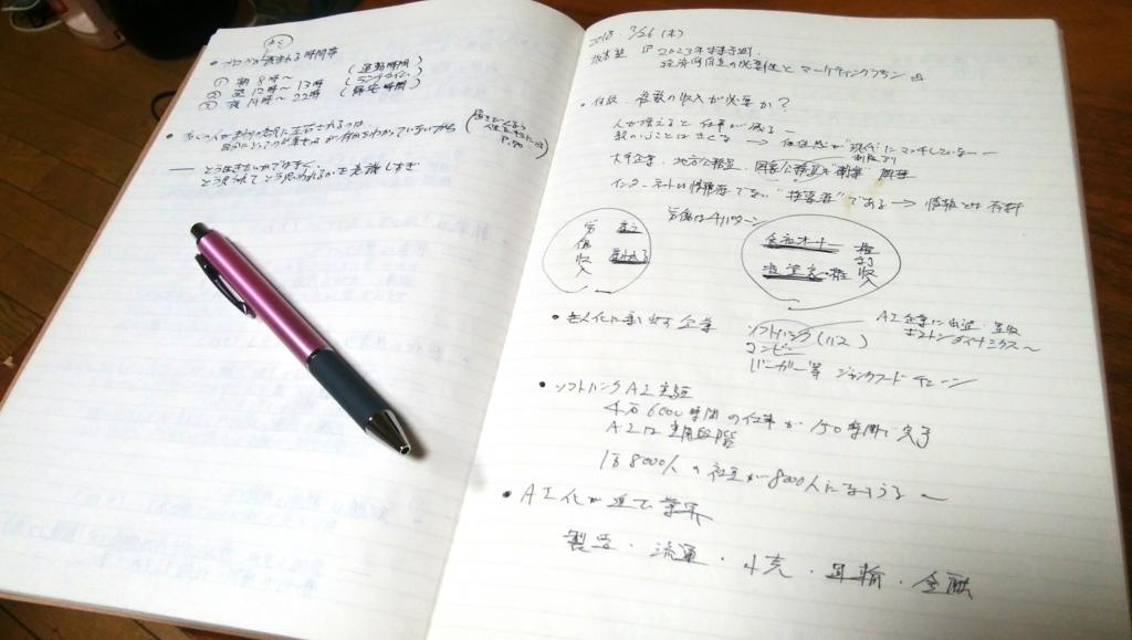 f:id:naoki-nishigaki:20180730012126j:plain