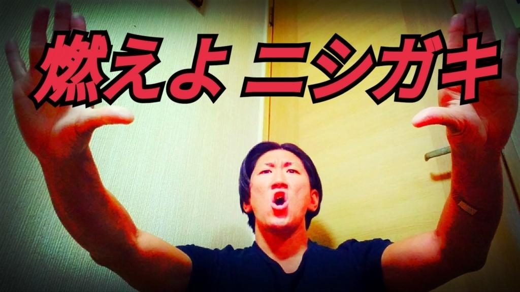 f:id:naoki-nishigaki:20180807233243j:plain