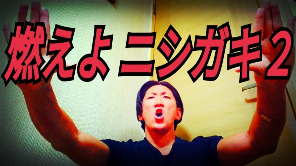 f:id:naoki-nishigaki:20180809213522j:plain