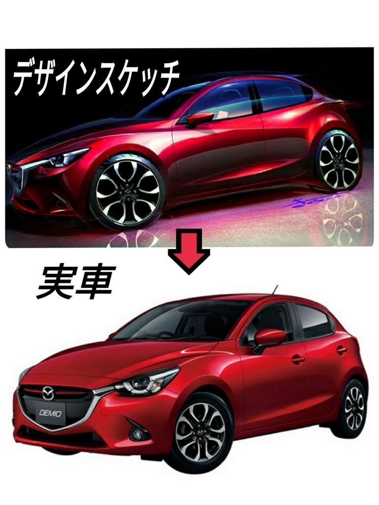 f:id:naoki-nishigaki:20180814231516j:plain