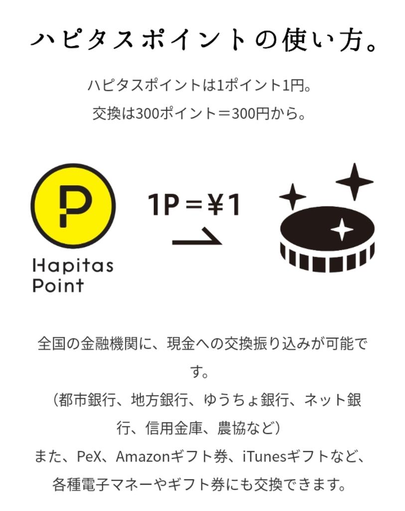 f:id:naoki-nishigaki:20180904125042j:plain