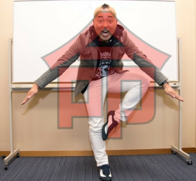 f:id:naoki-nishigaki:20180910023016j:plain