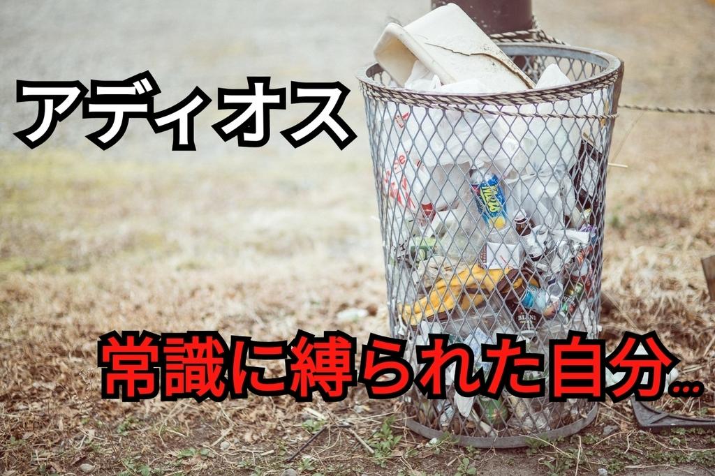 f:id:naoki-nishigaki:20180921051544j:plain