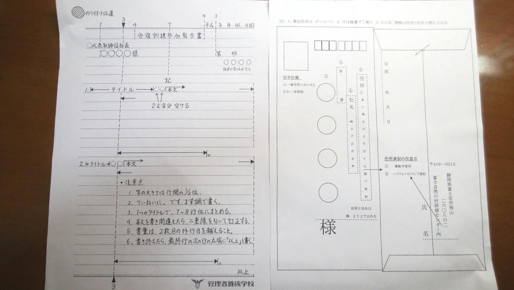f:id:naoki-nishigaki:20180923232901j:plain