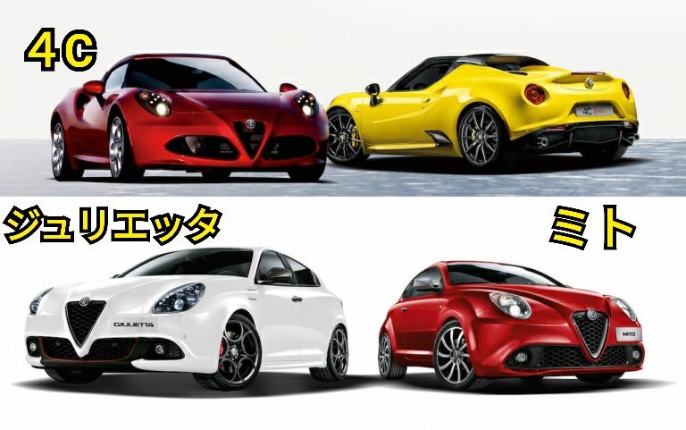 f:id:naoki-nishigaki:20180926222358j:plain