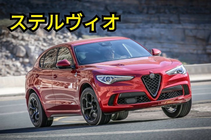 f:id:naoki-nishigaki:20180926232459j:plain