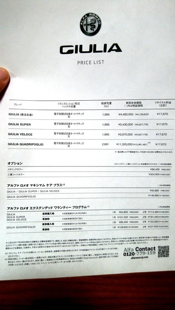 f:id:naoki-nishigaki:20180926234536j:plain
