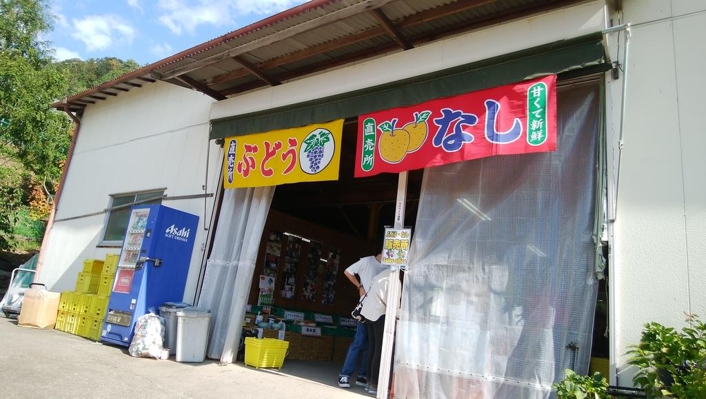 f:id:naoki-nishigaki:20181014214716j:plain
