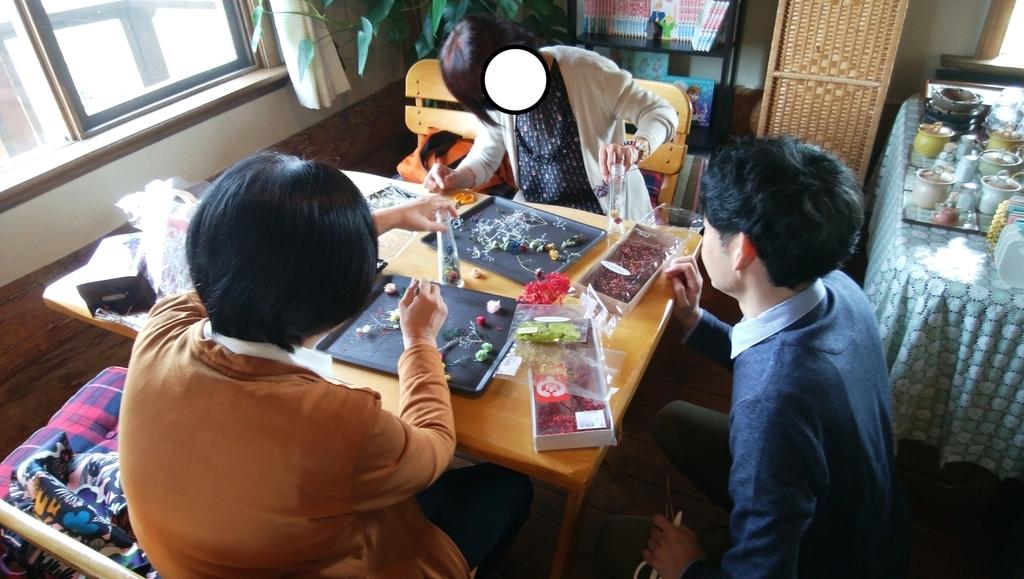 f:id:naoki-nishigaki:20181019002828j:plain