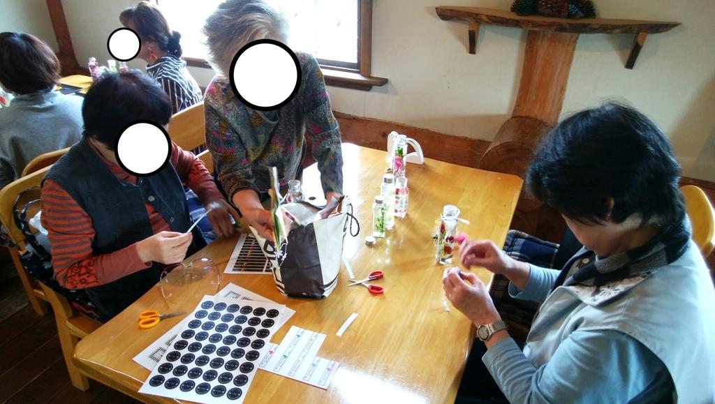 f:id:naoki-nishigaki:20181019003128j:plain