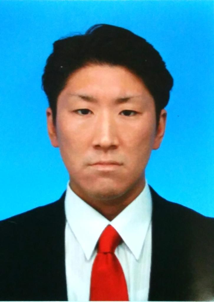f:id:naoki-nishigaki:20181103234240j:plain