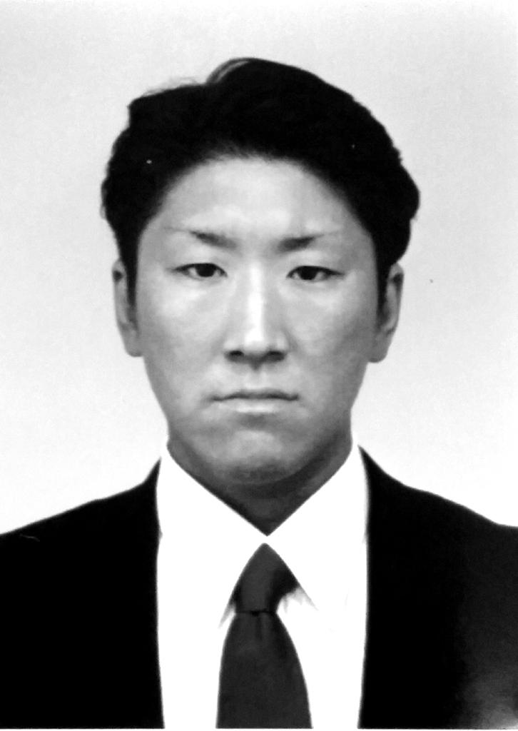 f:id:naoki-nishigaki:20181103234432j:plain