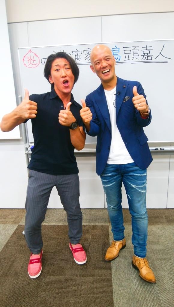 f:id:naoki-nishigaki:20181112021236j:plain