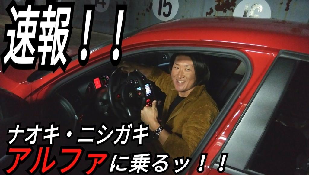 f:id:naoki-nishigaki:20181112031332j:plain