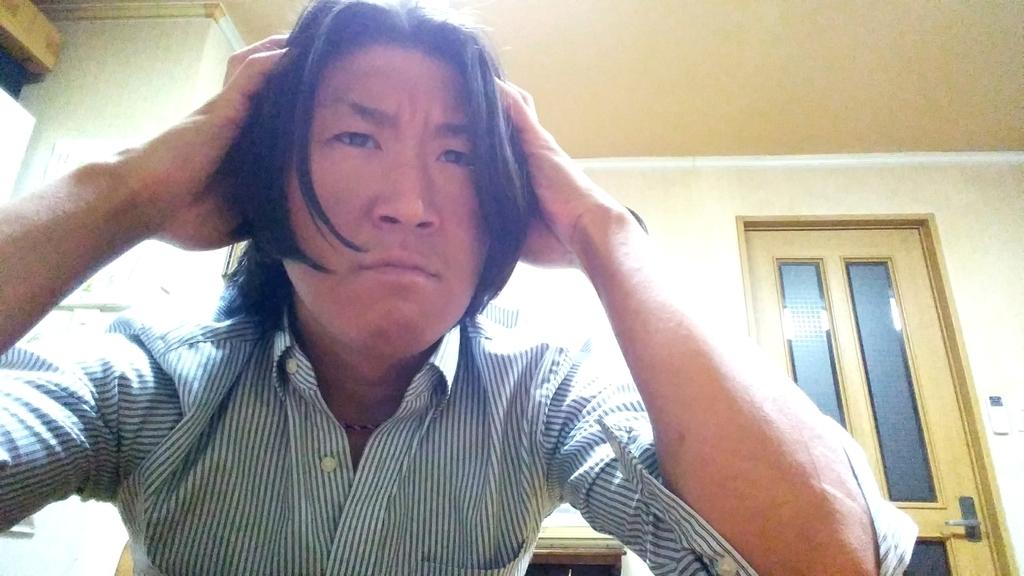 f:id:naoki-nishigaki:20181123005358j:plain